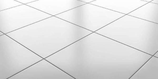 Ceramic Tiled Floors