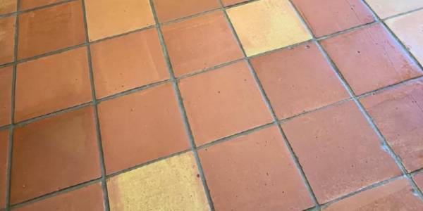 TERRACOTTA TILED FLOOR cleaning (1)