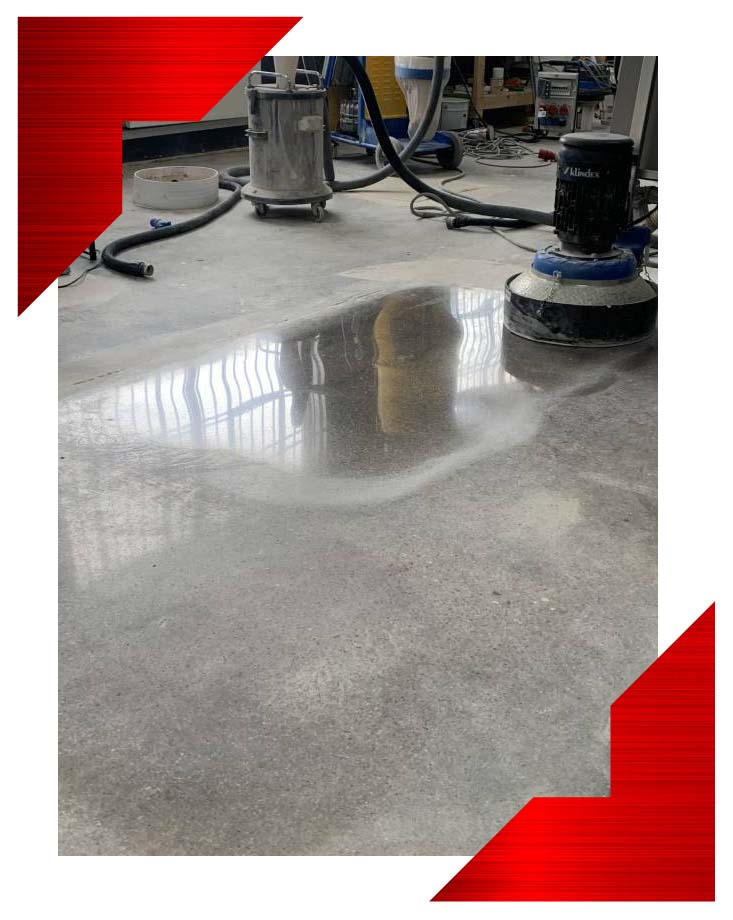 concrete polishing service v2