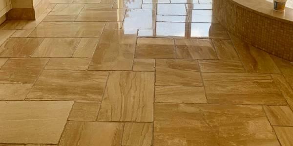 limestone floor cleaning (1)