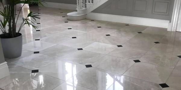 marble floor cleaning (1)