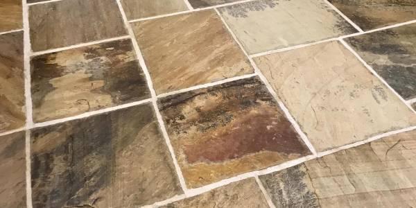 sandstone floor cleaning (1)